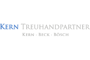 Kern Treuhand Partner AG MISolutions AG
